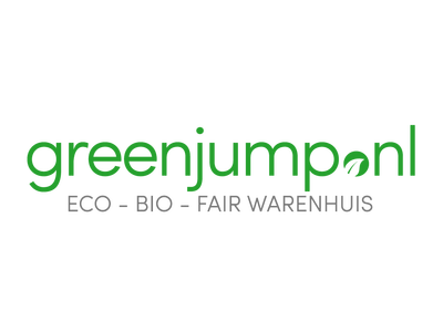 thumb_greenjump